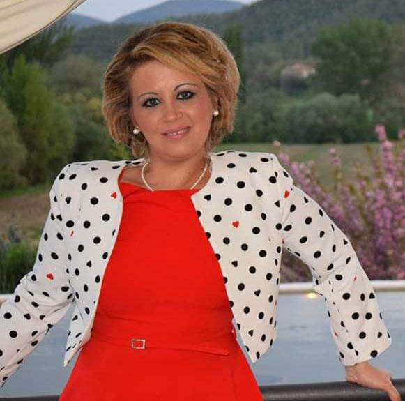 Chiara Simonetti