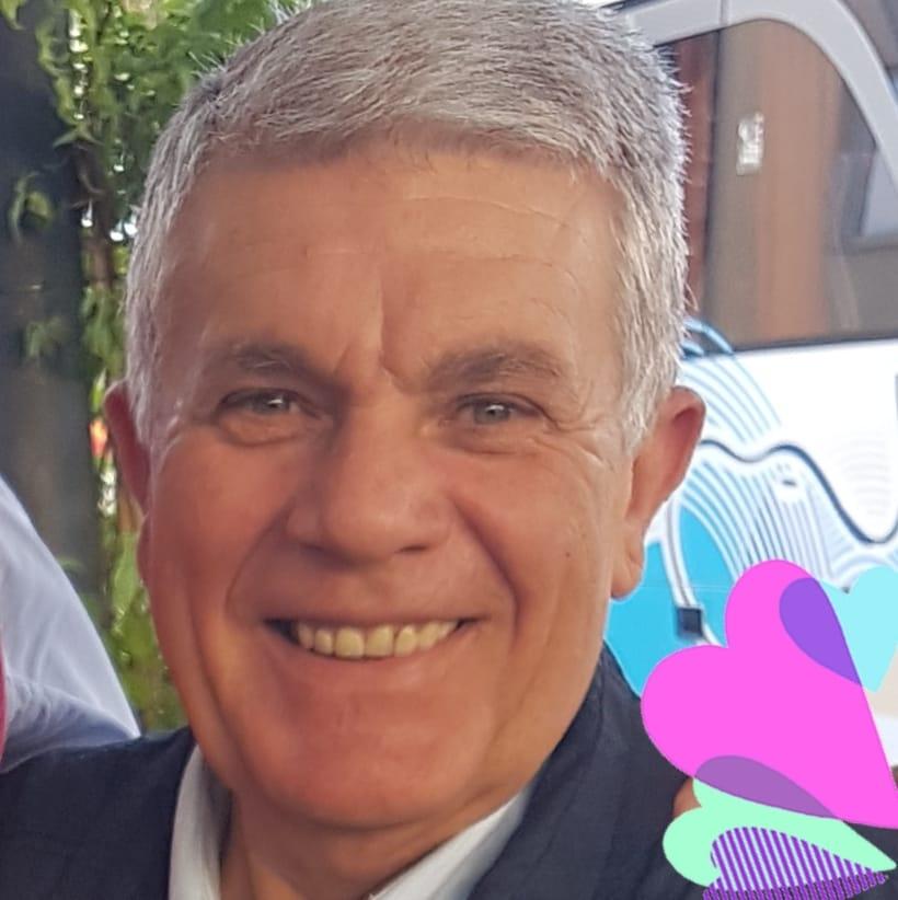 Roberto Ermini