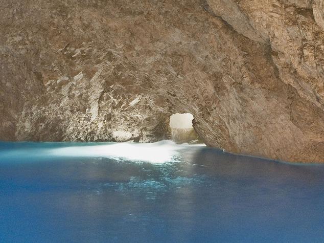 Le sorgenti Le Capore e Peschiera sono a Rieti o a Roma? Convegno UGL il 28 settembre al comune di Rieti