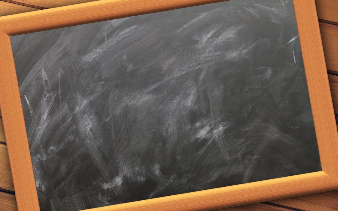 UGL, Masotti: giusta la chiusura delle scuole anche per dirigenti, docenti e ATA